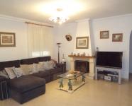 Ref 404 Monte6 – Living room2
