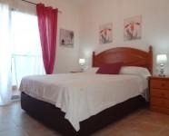 Ref 405 Montefaro10 – Bedroom2