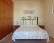 Ref 405 Montefaro11 – Bedroom6