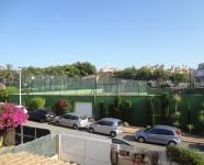 Ref 405 Montefaro12 – View1