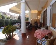 Ref 405 Montefaro15 – Terrace2