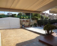 Ref 405 Montefaro16 – Garden1