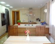 Ref 405 Montefaro19 – Kitchen2