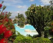Ref 405 Montefaro2 – Pool1
