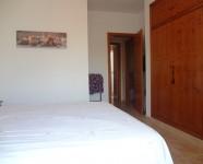 Ref 405 Montefaro20 – Bedroom4