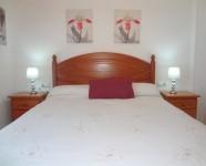 Ref 405 Montefaro21 – Bedroom3
