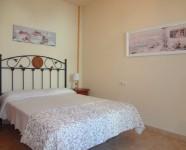 Ref 405 Montefaro22 – Bedroom5