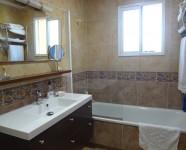 Ref 405 Montefaro23 – Bathroom2