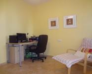 Ref 405 Montefaro24 – Bedroom1