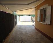 Ref 405 Montefaro27 – Garden4