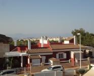 Ref 405 Montefaro28 – View2