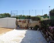 Ref 405 Montefaro29 – Garden2