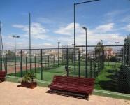 Ref 405 Montefaro3 – Urb1