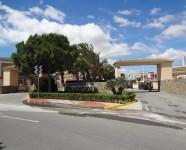 Ref 405 Montefaro31 – Urb3