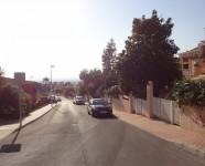 Ref 405 Montefaro32 – Urb4