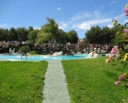 Ref 405 Montefaro33 – Pool3