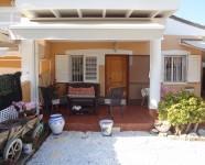 Ref 405 Montefaro4 – Terrace1