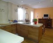 Ref 405 Montefaro7 – Kitchen3
