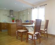 Ref 405 Montefaro8 – Kitchen1