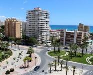 Ref 701 San Juan1 – View1