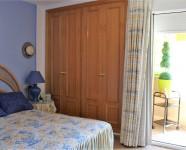 Ref 701 San Juan10 – Bedroom2
