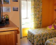 Ref 701 San Juan11 – Bedroom1