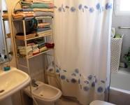 Ref 701 San Juan12 – Bathroom1