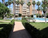 Ref 701 San Juan13 – Pool4