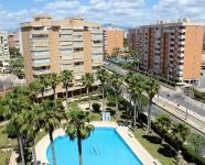 Ref 701 San Juan14 – Pool3