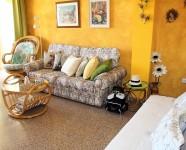 Ref 701 San Juan16 – Living room1