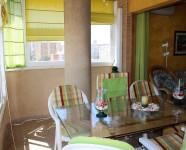 Ref 701 San Juan17 – Balcony3