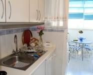 Ref 701 San Juan18 – Kitchen2