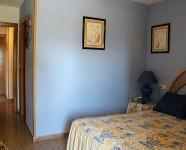 Ref 701 San Juan19 – Bedroom3
