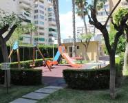 Ref 701 San Juan21 – Playground1