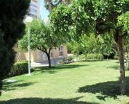 Ref 701 San Juan22 – Urbanization1