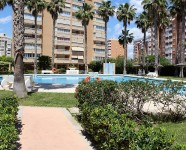 Ref 701 San Juan23 – Pool5