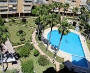Ref 701 San Juan24 – Pool2