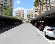 Ref 701 San Juan25 – Parking1