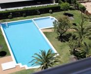 Ref 701 San Juan3 – Pool1
