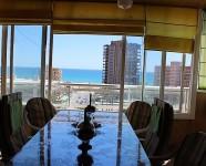 Ref 701 San Juan4 – Balcony1