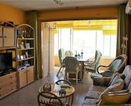 Ref 701 San Juan6 – Living room3
