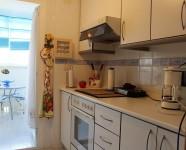 Ref 701 San Juan7 – Kitchen1
