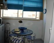 Ref 701 San Juan8 – Kitchen dining1