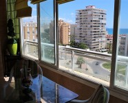 Ref 701 San Juan9 – Balcony2