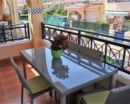 Ref 702 Novamar1 - Balcony1