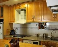 Ref 702 Novamar10 – Kitchen2