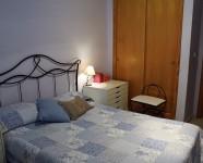 Ref 702 Novamar11 – Bedroom1