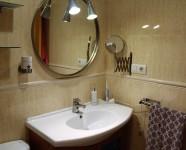 Ref 702 Novamar12 – Bathroom2