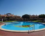 Ref 702 Novamar14 – Pool3