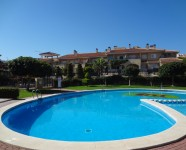 Ref 702 Novamar2 – Pool1